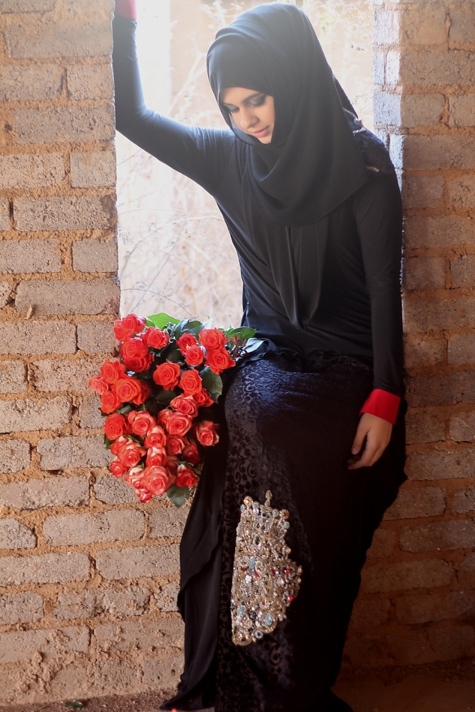 rowena muslim singles Finding and meeting potential partners can be an awkward affair and many single muslims are finding that online matchmaking has made things easier.