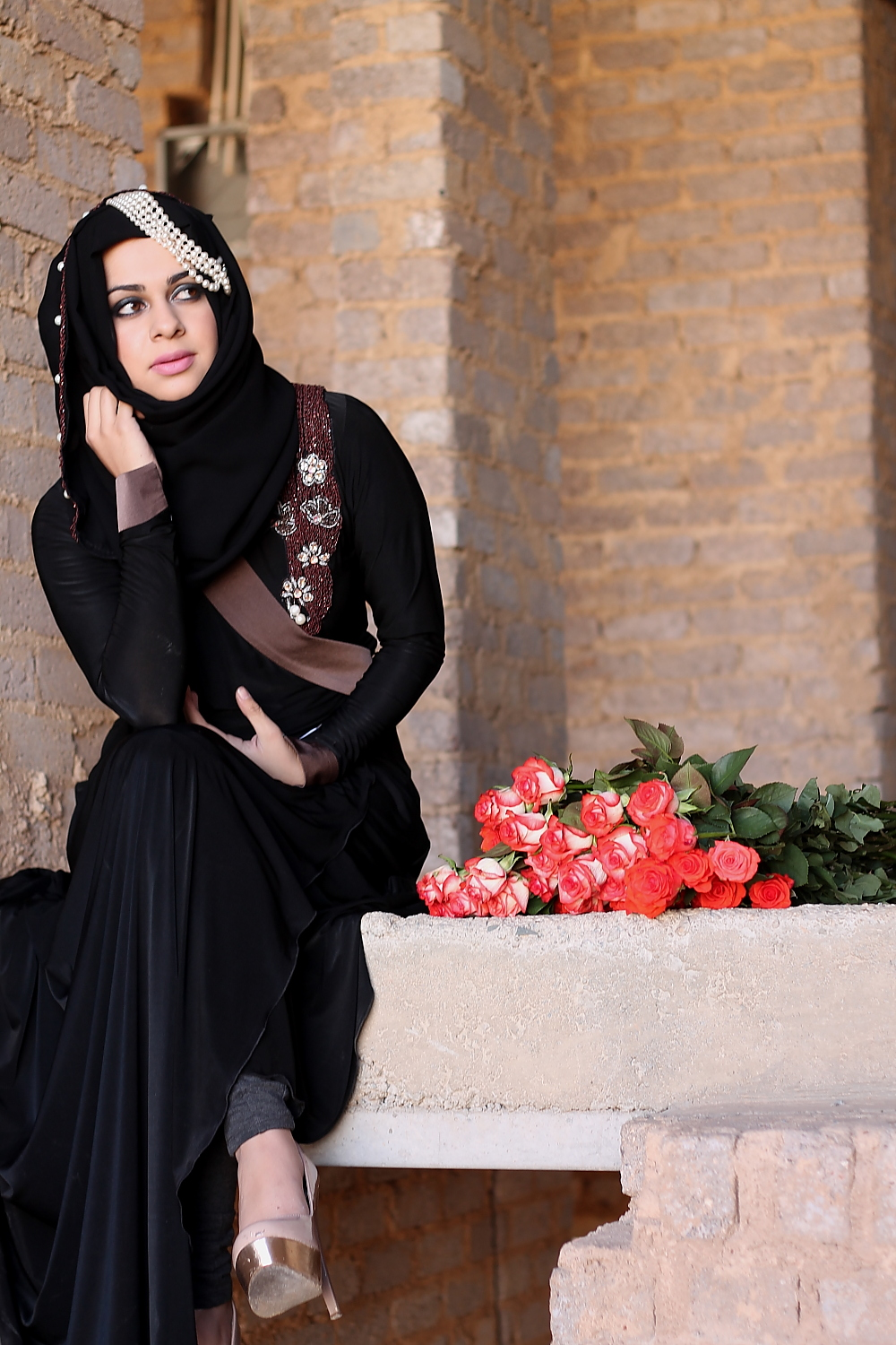 franklin square muslim women dating site Meetville is a dating site, which will help you to meet the local single women, searching in thousands of single people looking for each other online to build successful, long-lasting and happy relationship in new york, united states.