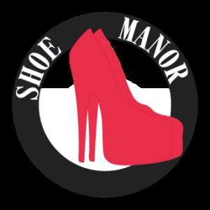 shoe_manor_logo_web