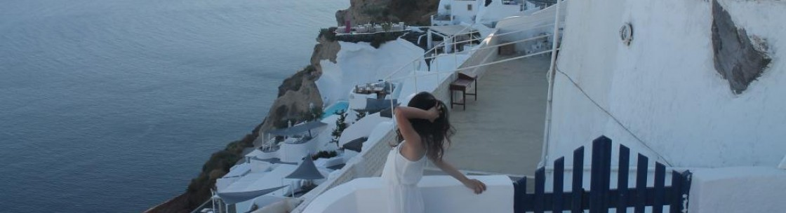 Secrets and Stilettos